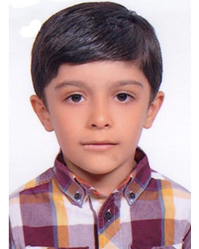 محمد حسین نیری