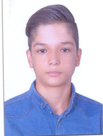 علی رضا کاظکی
